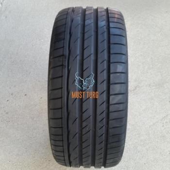 215/50R17 95W XL Laufenn S Fit EQ LK01