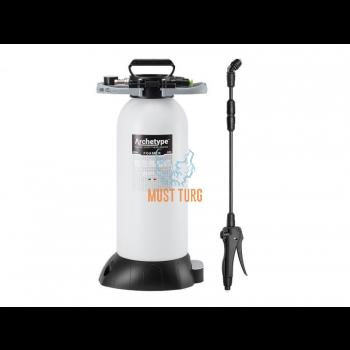Foam spray Epoca A Type 10 Pro EPDM 10L