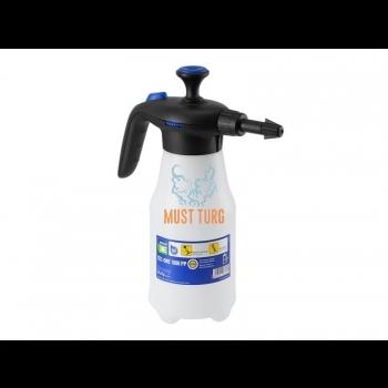 Foam spray Epoca Tec-One 1000 1L