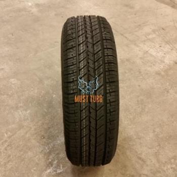 215/65R16 98H RoadX RXquest H/T01