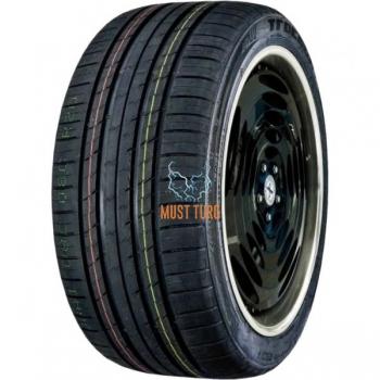 275/45R21 110W XL Tracmax X-privilo RS01+