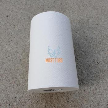 Roll cloth Celtex Mini roll 72m 2 layered