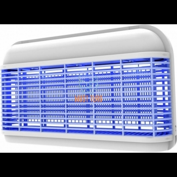 Insects mosquitoes flies catcher 100m2 max