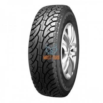 225/70R16 102/99R RoadX RXquest A/T