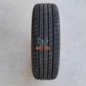 235/55R19 101V RoadX RXquest SU01