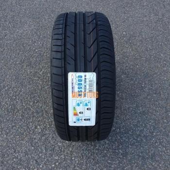 245/45R18 100W XL Nordexx NS9000