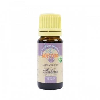 Salvei essential oil 10ml