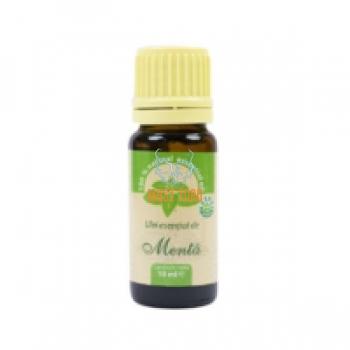 Essential oil Peppermint 10ml