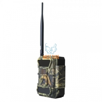 Hunting Camera PNI Hunting 350C 12MP with 3G Internet SMS