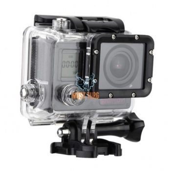 Seikluskaamera PNI AMK7000S 1080P