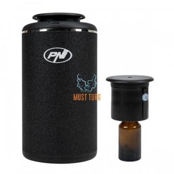 Car air freshener for essential oils PNI HU200