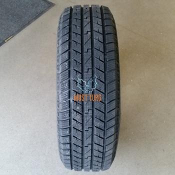 165/70R13 83T XL RoadX Frost WH03 M+S lamellrehv