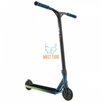 Trick scooter Lucky Prospect 2021 weight: 3200g