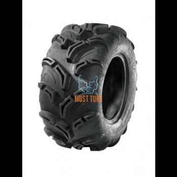ATV tire 27X11R14 70J 6PR Sunf A048 Warrior