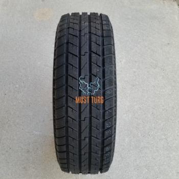 235/75R15 109S XL RoadX Frost WH03 M+S
