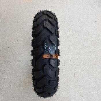 150/70R17 69T Mitas E-07+ Dakar
