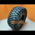37/14.5 R15 MAXXIS CREEPY CRAWLER M8090