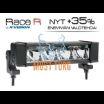 High beam X-Vision Race R4 9-33V 34W 3832lm Ref.20