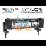 Kaugtuled X-Vision Race R4 2tk 9-33V 34W 3832lm Ref.20
