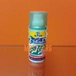 Hygiene 2 salongiõhu desinfitseerija 125ml Bardahl 4336