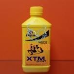 Mootorratta õli XTM Synt 20W-50 1L Bardahl 360040