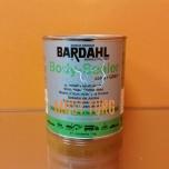 Hermeetik (hall, pintseldatav)1kg Bardahl 77451