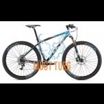 "Jalgratas Fuji SLM 29 1.1 raam 17.5"" carbon"