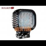 Töötuli 48W 9-32V 3800lm EMC-heakskiit IP68 Bullboy