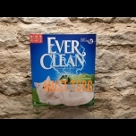 Kassiliiv Ever Clean EXTRA STRENGTH SCENTED 6L