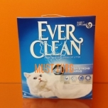Kassiliiv Ever Clean EXTRA STRENGTH 6L