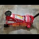 Tungraud 3T QUICK LIFT, 140-520MM T830021Q