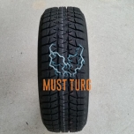 205/55 R16 94T Bridgestone Blizzak WS80 M+S