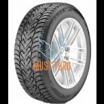 225/50R17 Bridgestone Noranza1 98T XL