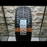 225/50R17 98T Hankook Winter Icept IZ2 W616 M+S