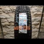 195/65 R15 95T XL Hankook Winter I´Pike RS naast W419