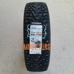 195/65 R15 95T XL Hankook Winter I´Pike RS naast W429