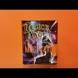 Ilutulestik Black Angel 25 lasku, 30 cal II Kat.