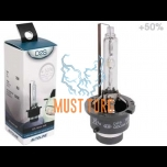 Xenon bulb D2S +50% X-TECH