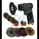 Minilihvija Pneutrend - Powerlock