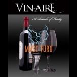 Wine Aerator (Aerator) VIN-AIRE