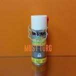 Silikoonõli 100% aerosool NSF H1400ml Bardahl 76304