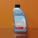 Automaatkasti õli ATF (VW G060162A2) FEBI 39095 1L