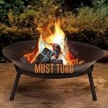 Campfire 50cm