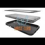 Thule Atmos X4 iPhone 7 ümbris must