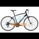 "Jalgratas Fuji Absolute 2.3 19"""