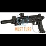 Paintballi relv Tango One Tippmann
