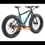 """Jalgratas Fuji Wendigo 2.1 21"""""""
