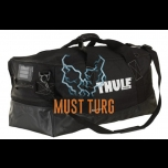Spordikott Thule Go Pack 8002