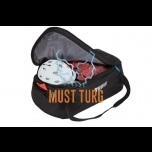 Sports bag Thule Go Pack 8002