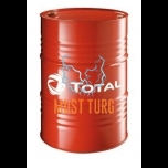 Mootoriõli raskeveokile 15W-40 TOTAL RUBIA TIR 7900 208L